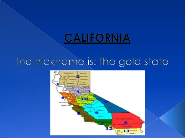  The capital of California is Sacramento The population of california is 38.000.000millions people