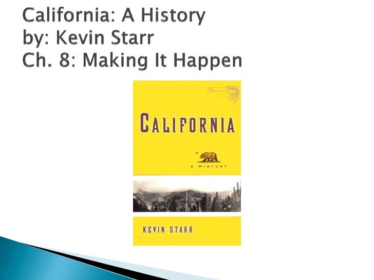    The Great Depression hit California later     than the rest of the country because of     the state's diversified agri...