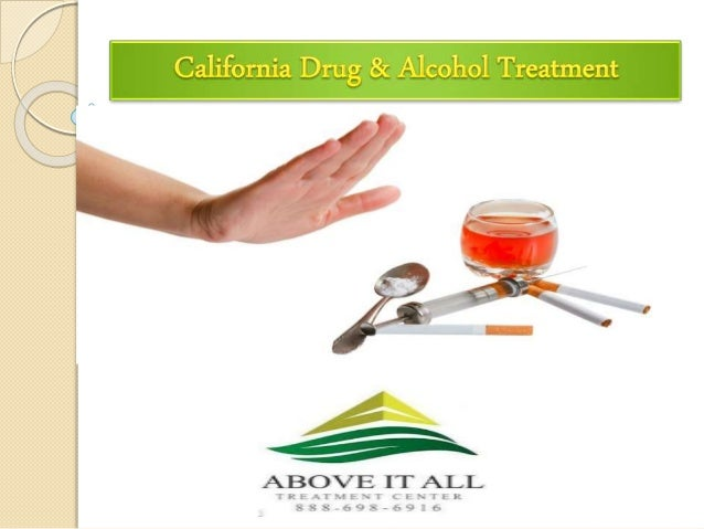 drug alcohol recovery treatment (dart)