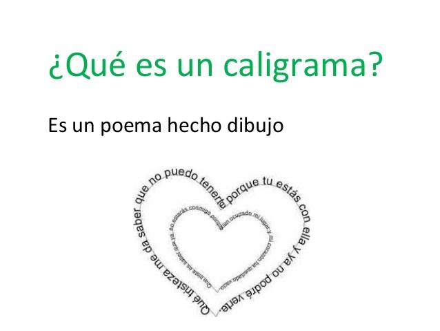 caligrama-ppt-2-638.jpg?cb= ...