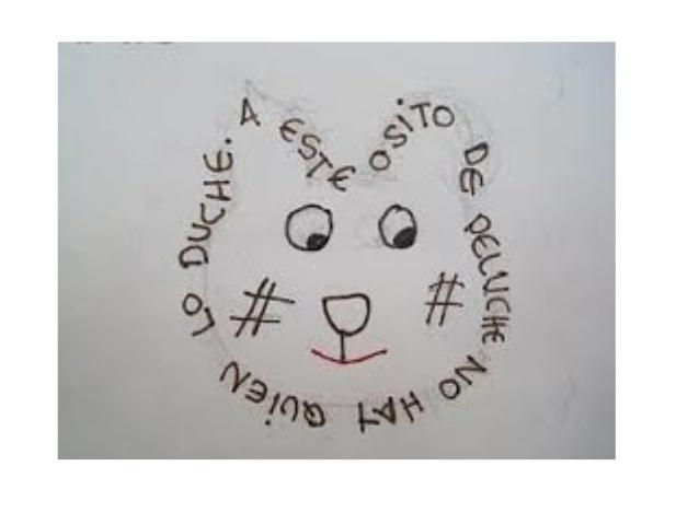 caligrama-ppt-3-638.jpg?cb= ...