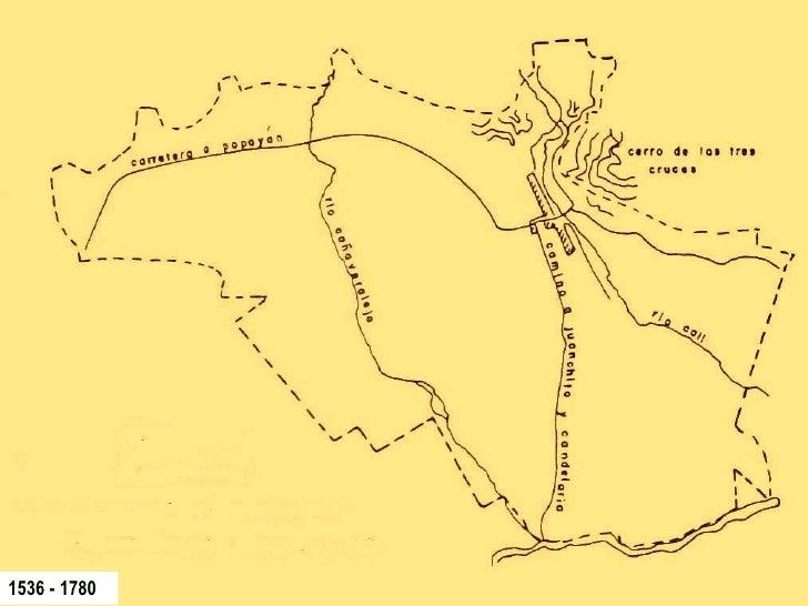 1536 - 1780<br />