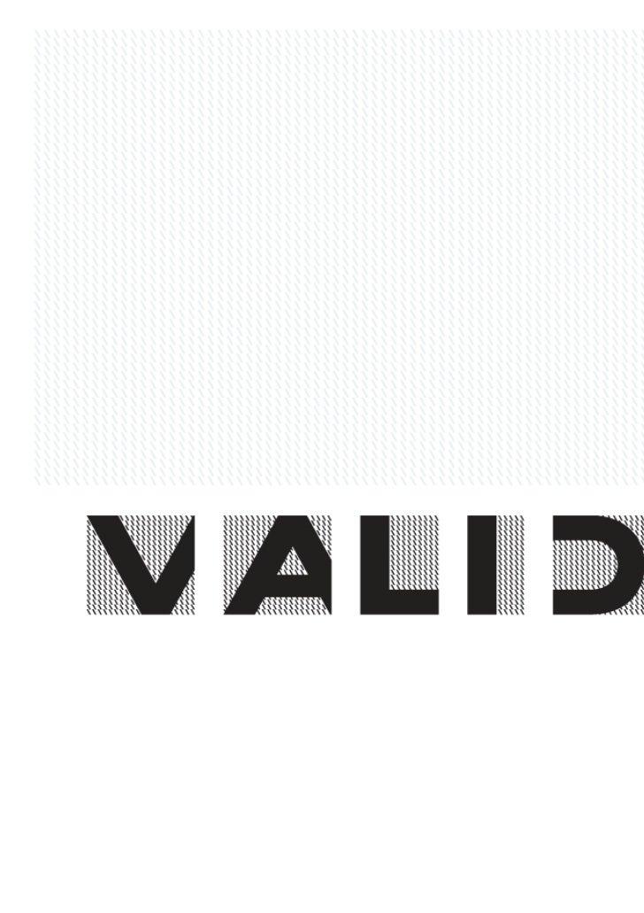BM&FBovespa: VLID31Q11 ResultsCONFERENCE CALLPRESENTATION