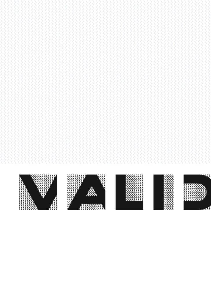 BM&FBovespa: VLID3CONFERENCE CALLPRESENTATION3Q10 EARNINGS