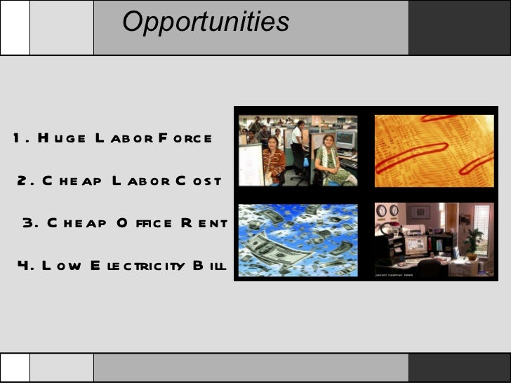 Business plan for inbound call center