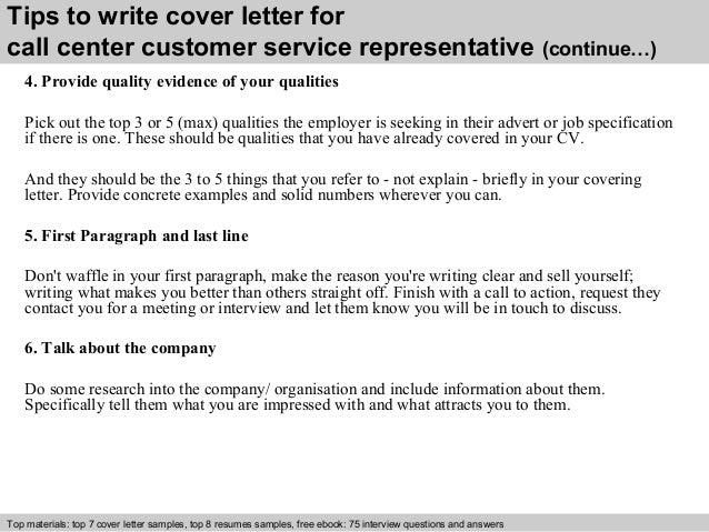 Writing A Great Process Analysis Essay In 4 Easy Steps Gwinnett