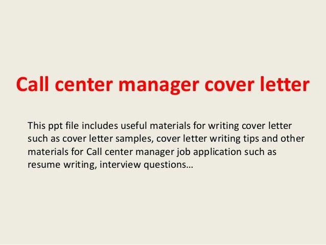 Writing Creative Essays Data On The Spot Customer Service Call