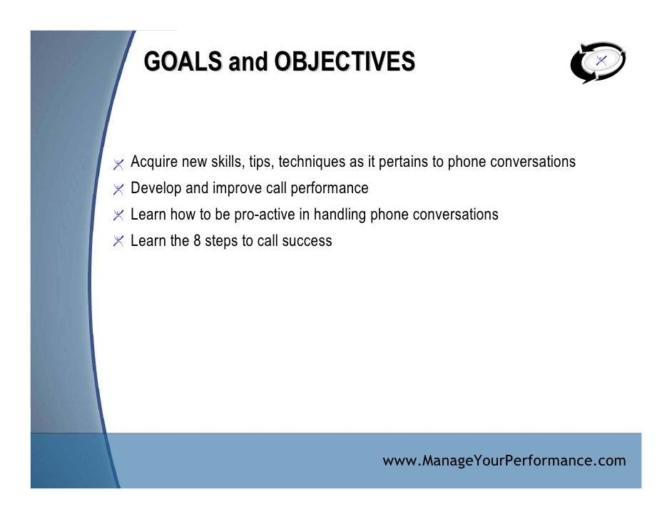 Call Center Performance Workbook