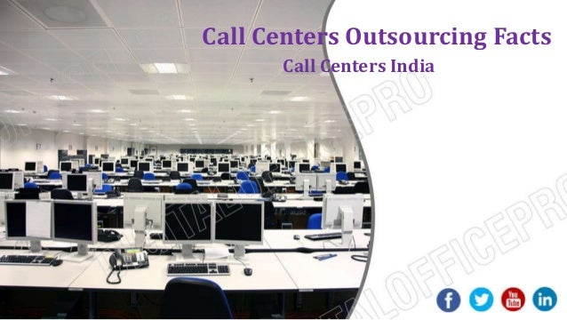the role of outsourcing in our Business analyst's will play a major role in the outsourcing business in the professionals who take the utmost care and effort for each of our.
