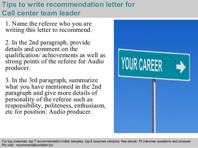 ubru at home cover letter customer service representative call