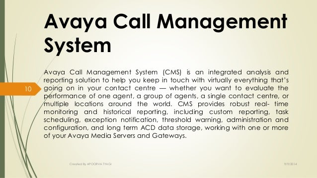 management systems in a call centre Find out how your call center can streamline its human capital management and  reduce your hr administrative burden with epay systems.