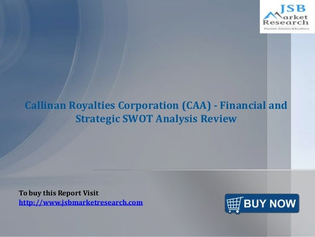 financial and strategic swot analysis mnc This comprehensive swot profile of vicwest inc provides you an in-depth strategic swot analysis of the company's businesses and operations the profile has been compiled by globaldata to bring to you a clear and an unbiased view of the company's key strengths and weaknesses and the potential opportunities and threats.