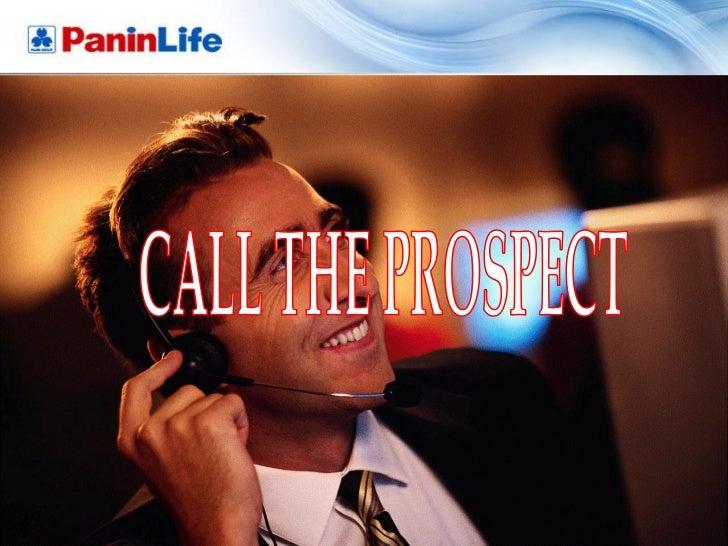 Tahap-tahap membuat Janji Temu di Telepon1.   Self Introduction: Memperkenalkan diri2.   Purpose of Call: Tujuan menelepon...