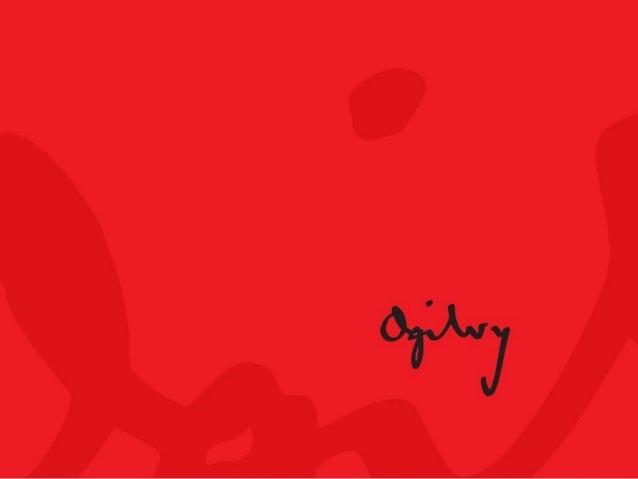 Objetivo General•Crear una plataforma conceptual que permita que los invitados vivan laexperiencia del lanzamiento del nue...
