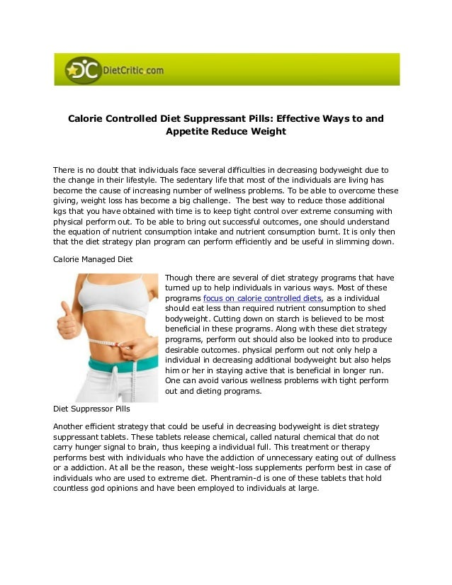 G dragon weight loss image 1