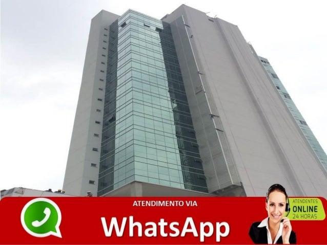 APARTAMENTO 4 QUARTOS 119M² R$ 910.000