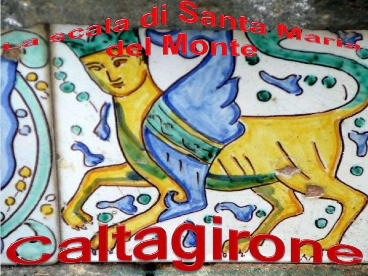 http://www.authorstream.com/Presentation/sandamichaela-1209648-la-scala-di-santa-maria-del-monte/