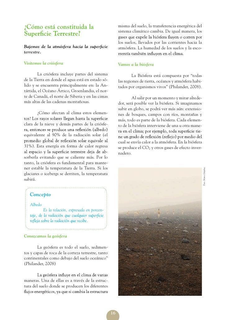 Efecto Invernadero Wikipedia Efecto Invernadero Efecto
