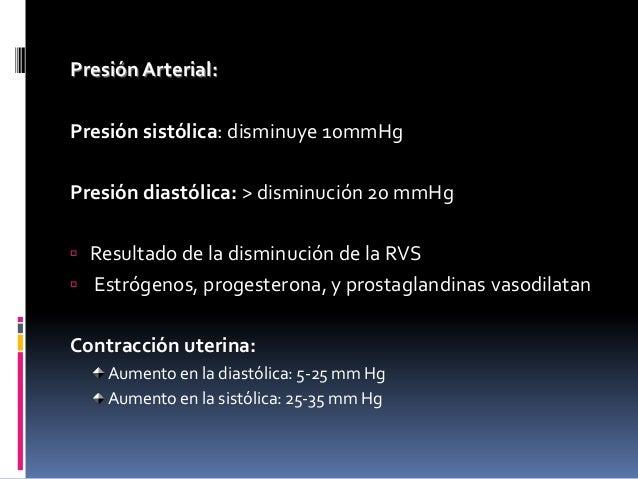 La osteocondrosis intervertebral con protruziyami de los discos