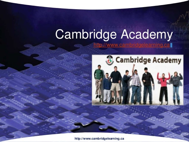 analysis of an english coursebook Coursebooks have been variously regarded by teachers as the bible,   intercultural analysis and reflection on the culture of english speaking  communities.