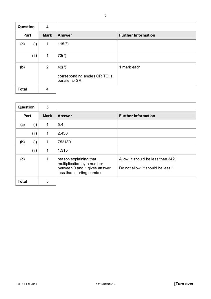 ks3 english sats papers 2010 English, maths and science sats papers 2009 and 2010 from qcdagovuk.