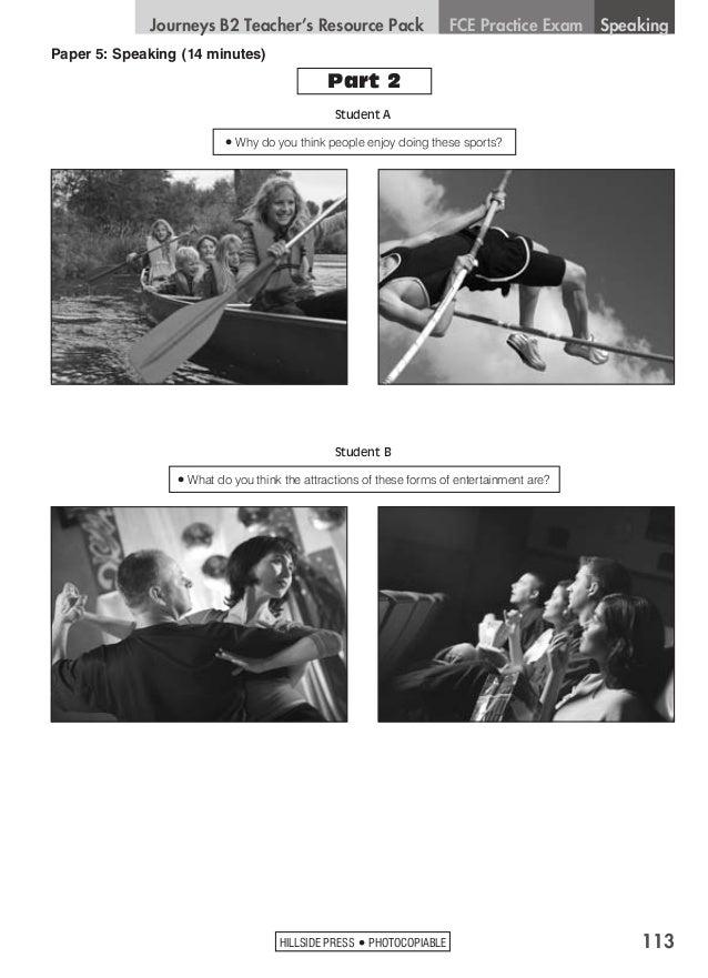 fce reading sb 1999 Файлы языки и языкознание английский язык международные экзамены fce it includes: first for schools 2015 listening sample paper first for schools 2015 reading and use of english sample paper first for schools 2015 speaking sample countdown to first certificate (student's book + teacher's book.
