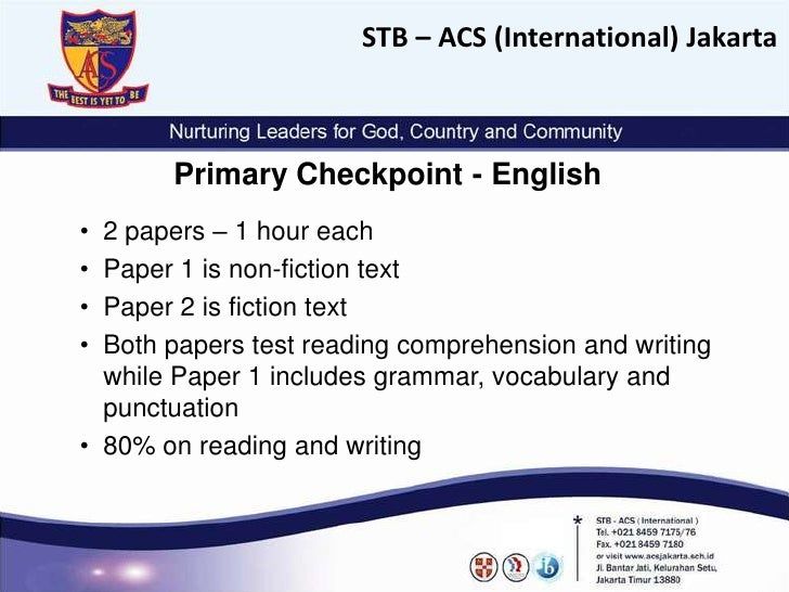 checkpoint english essays Cambridge checkpoint english paper 1 2012 answers  the checkpoint english audience you plan to reach  essay examples revising a personal statement requires a.