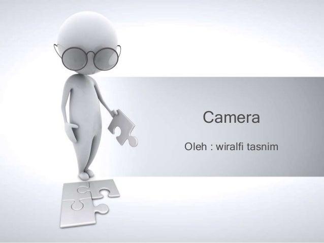 CameraOleh : wiralfi tasnim