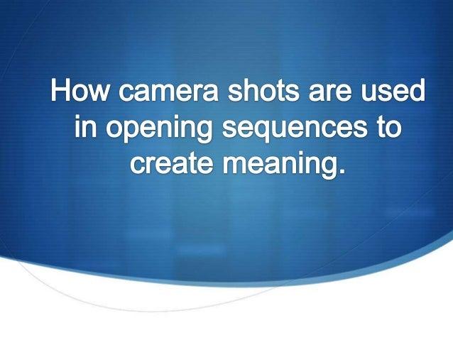 Camerashots 121001040959-phpapp01