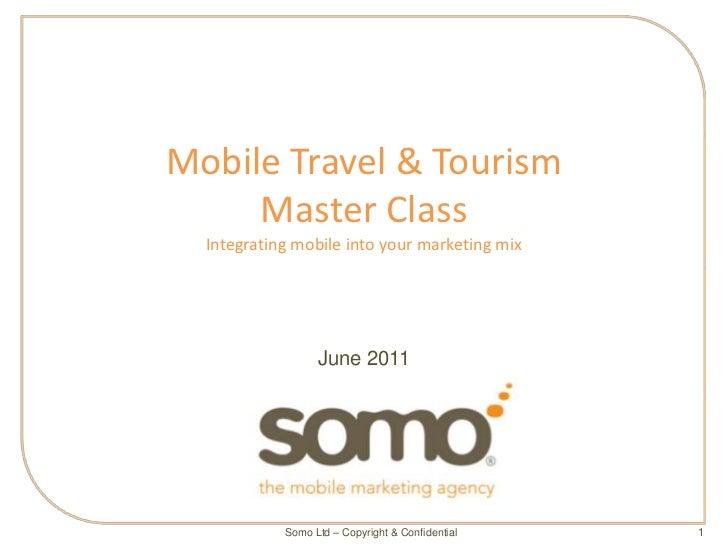 Camerjam mobile travel masterclass somo