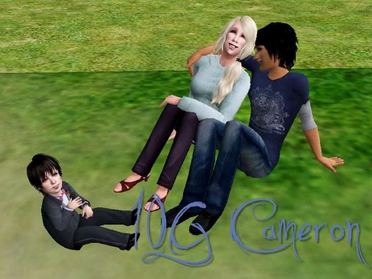 10G Cameron [3]