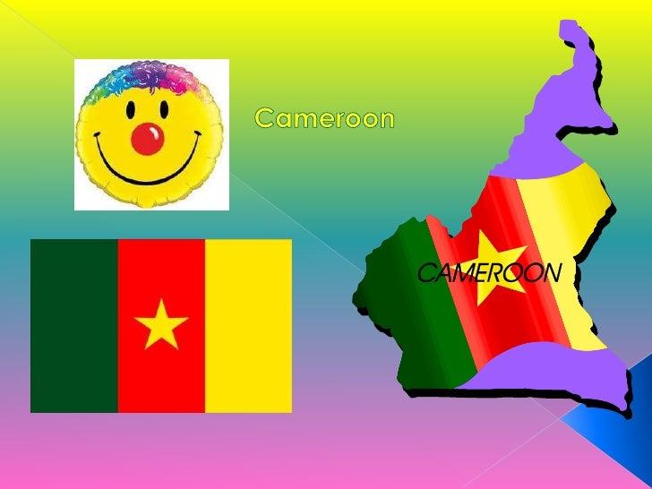    Population : 18,897,957   Capital city : Yaondé ( 1.4 million)   Largest cities :    Doutala, Yaondé, Garvoua, Kouss...