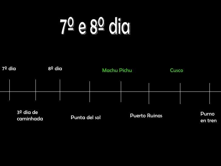 Pachamama (: