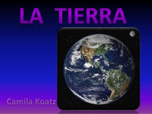  La capa externa y delgada de la Tierra es la corteza. La corteza esta dividida en grandes placas irregulares llamadas pl...
