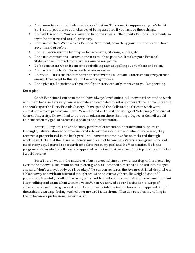 on going home essay pdf