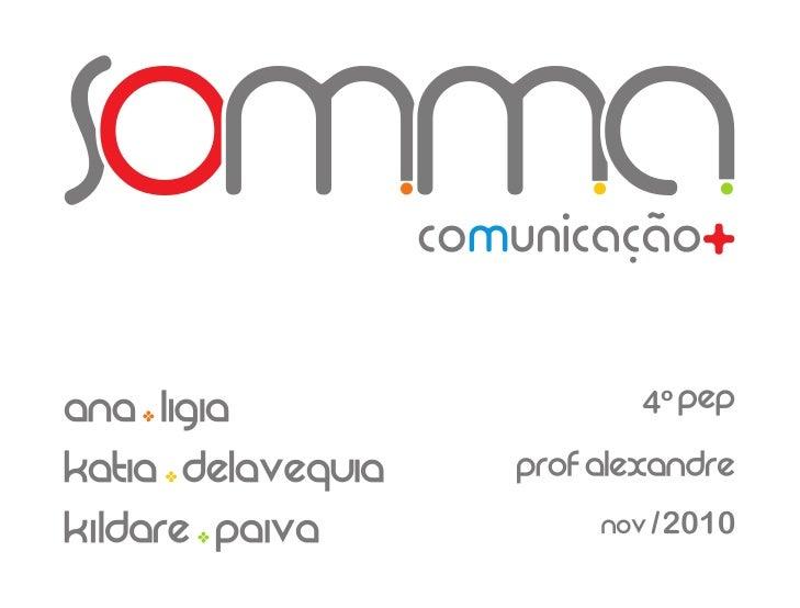 Acadêmico | CAMINHANDO NO SABER