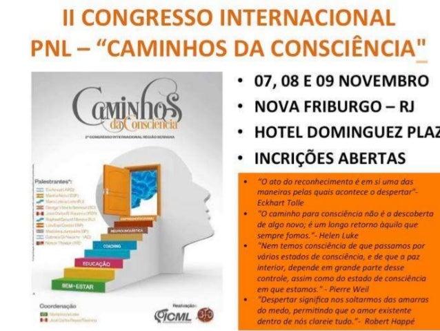 Drª MARIA LETÍCIA LEITE  Psicóloga, Pós graduada, Hipnoterapeuta, Mestra  em Educação, Master Trainer em Programação  Neur...