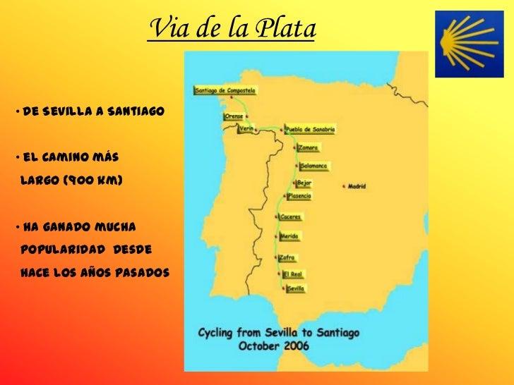 Tu primer tema - Página 2 Camino-de-santiago-8-728