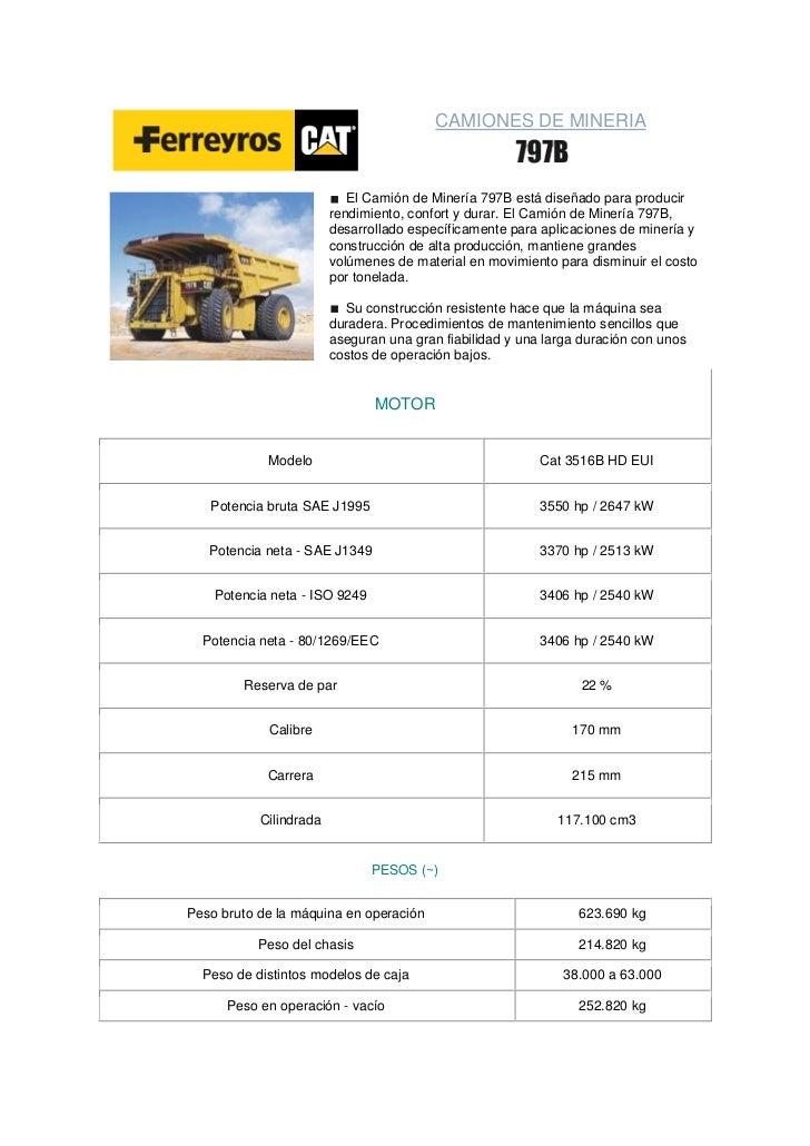 Camiones de mineria1