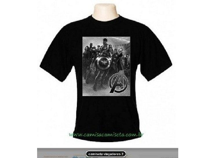 camisas femininas online,