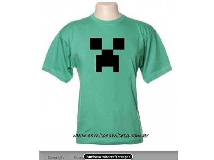 Camisas futebol, futebol camisas, camisa times futebol, r$ 29,90