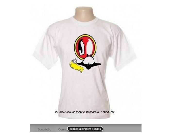 Camiseta com estampa, camisetas estampas,