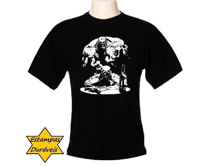 Camiseta hulk,  frases camiseta
