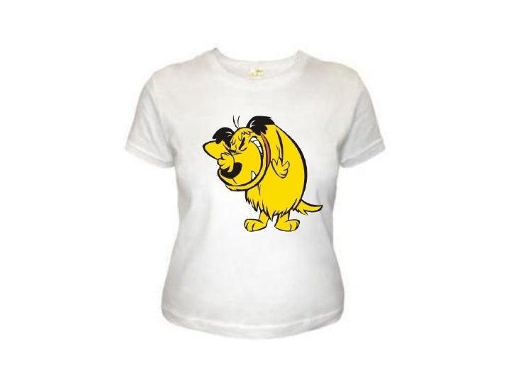 Camiseta rabugento    frases camiseta
