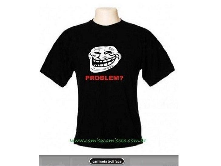 camisetas bandas rock,camisetas banda rock,