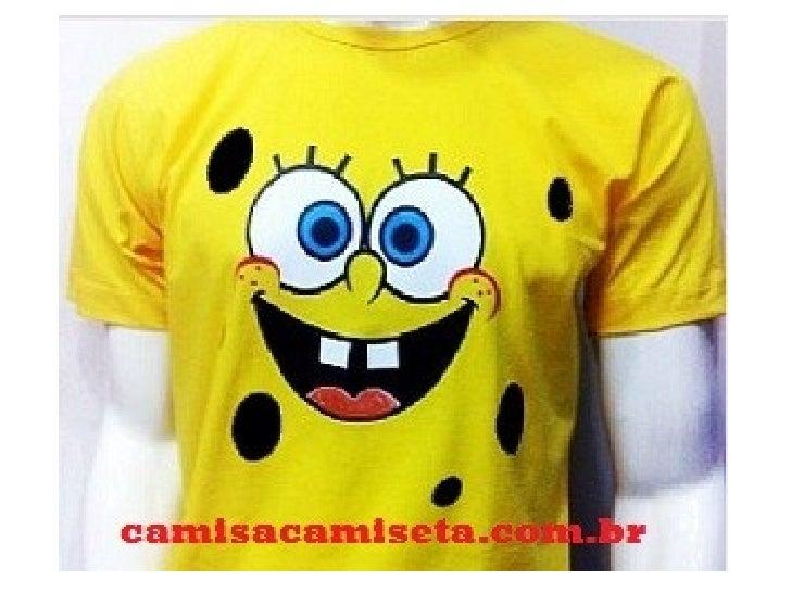 camisetas de banda de rock, camisetas bandas de rock,  camisetas de banda de rock, camisetas bandas de rock,