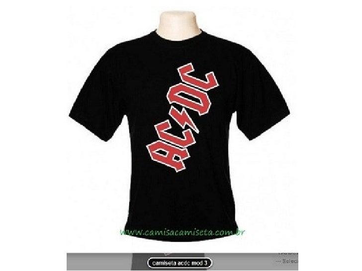 camisetas de bandas,camisetas de bandas,