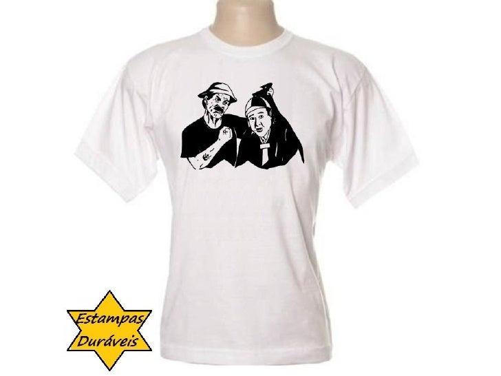 Camiseta seu madruga e kiko,         frases camiseta