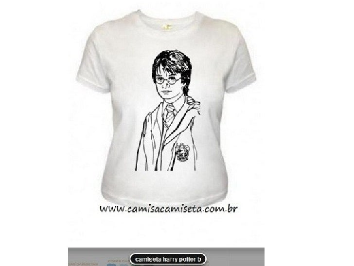 galeria do rock camisetas    galeria do rock camisetas