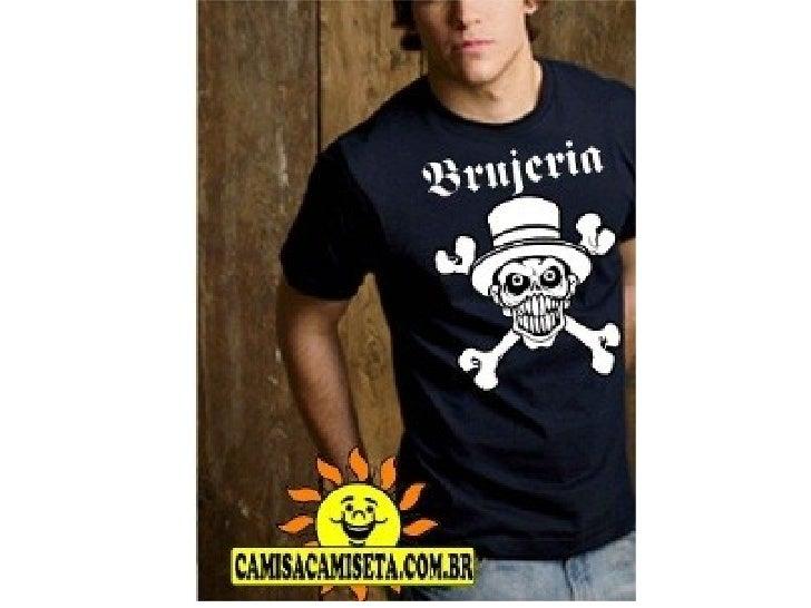 Camisetas militares, camisetas personagens, r$ 29,90